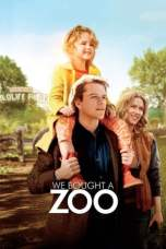 We Bought a Zoo (2011) BluRay 480p & 720p Free HD Movie Download