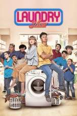 Laundry Show (2019) WEB-DL 480p & 720p Free HD Movie Download