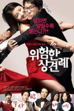 Clash of the Families (2011) BluRay 480p & 720p Movie Download