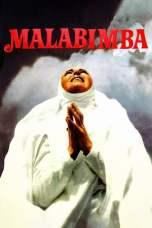Malabimba (1979) BluRay 480p & 720p Free HD Movie Download