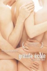 Grande école (2004) DVDRip 480p & 720p 18+ French Movie Download