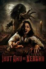 Follow Me to Hell (2019) WEB-DL 480p & 720p Free HD Movie Download