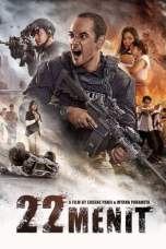 22 Menit (2018) WEB-DL 480p & 720p Free HD Movie Download