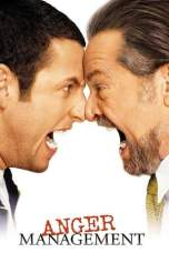 Anger Management (2003) BluRay 480p & 720p Free HD Movie Download