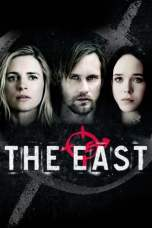 The East (2013) BluRay 480p & 720p Movie Download via GoogleDrive