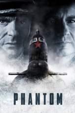 Phantom (2013) BluRay 480p & 720p Free HD Movie Download