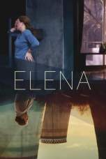 Elena (2011) BluRay 480p & 720p Free HD Movie Download