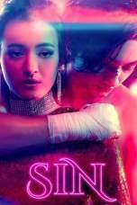 Sin (2019) WEB-DL 480p & 720p Free HD Movie Download