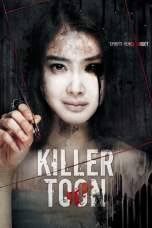 Killer Toon (2013) BluRay 480p & 720p Korean Movie Download
