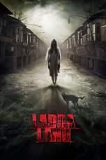 Ladda Land (2011) BluRay 480p & 720p Thai Movie Download