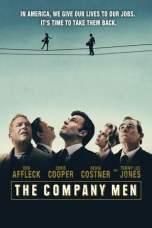 The Company Men (2010) BluRay 480p   720p   1080p Movie Download