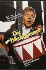 The Tin Drum (1979) BluRay 480p | 720p | 1080p Movie Download
