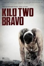 Kilo Two Bravo aka Kajaki (2014) BluRay 480p & 720p Movie Download