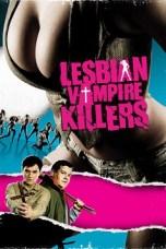 Lesbian Vampire Killers (2009) BluRay 480p   720p   1080p Movie Download
