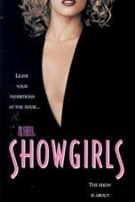 Showgirls (1995) BluRay 480p & 720p Free HD Movie Download