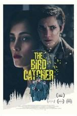 The Birdcatcher (2019) BluRay 480p   720p   1080p Movie Download