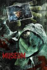 Museum (2016) BluRay 480p & 720p Japanese Movie Download