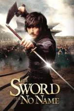 The Sword with No Name (2009) BluRay 480p   720p   1080p Movie Download
