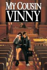 My Cousin Vinny (1992) BluRay 480p & 720p Free HD Movie Download