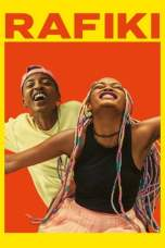 Rafiki (2018) BluRay 480p & 720p Free HD Movie Download