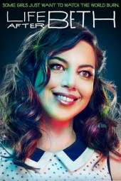Life After Beth (2014) BluRay 480p & 720p Free HD Movie Download