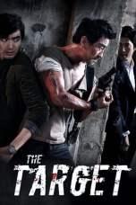 The Target (2014) BluRay 480p & 720p Korean Movie Download