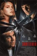 Shattered (1991) BluRay 480p & 720p Free HD Movie Download