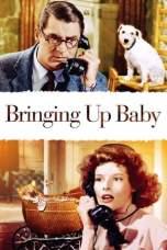 Bringing Up Baby (1938) BluRay 480p & 720p Free HD Movie Download