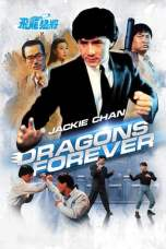 Dragons Forever (1988) BluRay 480p | 720p | 1080p Movie Download