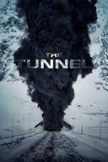 The Tunnel aka Tunnelen (2019) BDRip 480p | 720p | 1080p Movie Download