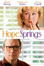 Hope Springs (2012) BluRay 480p & 720p Free HD Movie Download