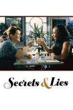 Secrets & Lies (1996) BluRay 480p   720p   1080p Movie Download