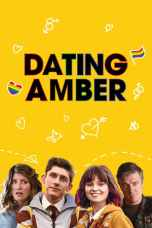 Dating Amber (2020) WEBRip 480p & 720p Free HD Movie Download