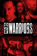 Once Were Warriors (1994) BluRay 480p & 720p HD Movie Download