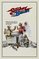 Smokey and the Bandit (1977) BluRay 480p & 720p Movie Download