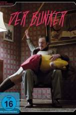 Der Bunker (2015) BluRay 480p & 720p Free HD Movie Download