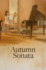 Autumn Sonata (1978) BluRay 480p & 720p Swedish Movie Download