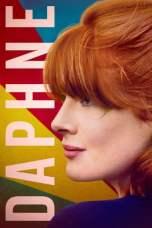 Daphne (2017) WEBRip 480p & 720p Free HD Movie Download