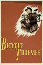 Bicycle Thieves (1948) BluRay 480p & 720p Free HD Movie Download