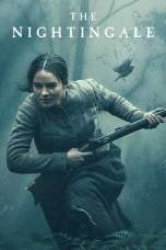 The Nightingale (2018) BluRay 480p & 720p Free HD Movie Download