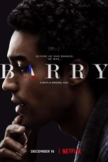 Barry (2016) WEBRip 480p & 720p Free HD Movie Download