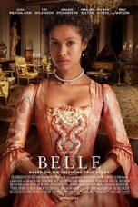 Belle (2013) BluRay 480p & 720p Direct Link Movie Download