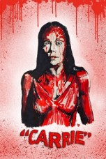 Carrie (1976) BluRay 480p & 720p Free HD Movie Download