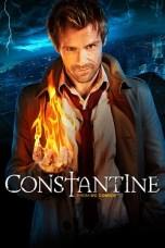 Constantine Season 1 (2015) BluRay x264 720p Full HD Movie Download