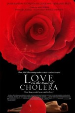 Love in the Time of Cholera (2007) BluRay 480p & 720p Movie Download