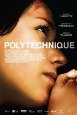 Polytechnique (2009) BluRay 480p & 720p French Movie Download