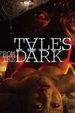 Tales from the Dark 1 (2013) BluRay 480p & 720p Movie Download