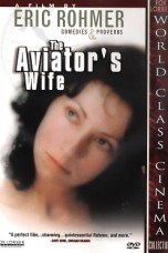 The Aviator's Wife (1981) BluRay 480p & 720p Free HD Movie Download