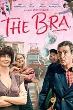 The Bra (2018) WEBRip 480p & 720p German Movie Download