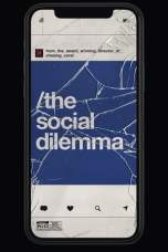 The Social Dilemma (2020) WEBRip 480p & 720p Movie Download